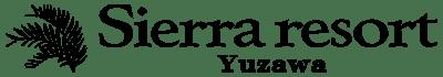 シェラリゾート湯沢
